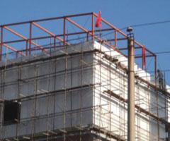新型 建材 新型建材 新型集成家装 新型建材网