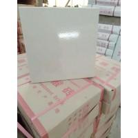 供应化工厂防腐防滑耐酸砖-河南焦作众光生产厂家