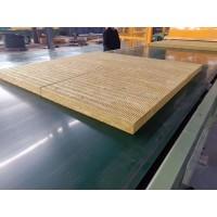 厂家直销岩棉板,质量保证出货快