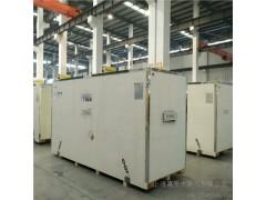 上海青浦设备包边箱,上海青浦设备包边箱哪家好,就找上海嘉岳,服务周到