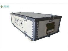 上海钢带箱,青浦钢带箱哪家好,就找上海嘉岳 服务周到