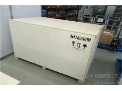 上海胶合板木箱,松江胶合板木箱哪家好,胶合板木箱厂家,上海嘉岳供