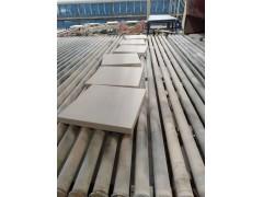 河南省安阳市供应化工厂防腐防滑耐碱耐酸砖