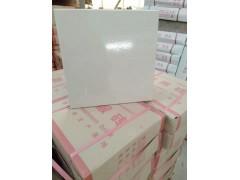 供应造纸厂防滑耐碱耐酸砖-辽宁省沈阳市耐酸砖经销商
