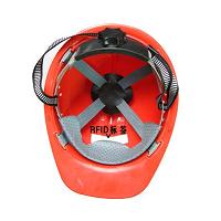 施工工地塔式起重机可视化系统  施工工地塔式起重机防碰撞系统