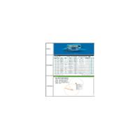 施工工地塔式起重机可视化管理系统  施工工地塔式起重机监控系