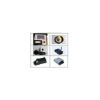 施工工地黑匣子监控系统  施工工地吊环安全管理系统