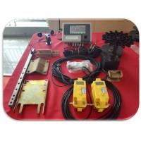 施工工地升降机安全管理系统  施工工地升降机可视化系统