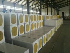 江苏厂家直销岩棉板,岩棉条,彩钢净化条,量大从优