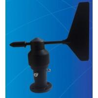 TX风向传感器,TX风向变送器,气象站风向传感器