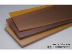 上海高强度PEI板材直销_上海高强度PEI板材厂家_苏州加玻纤PEI板材直销 华海纳供