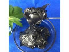 二硫化钼防卡剂 高温螺纹丝扣脂