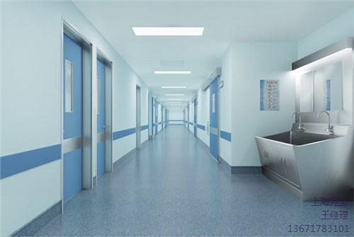 江西净化手术室工程-上海净化手术室工程-尧尘供