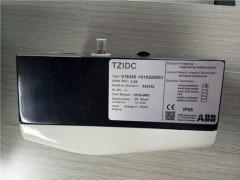 上海ABB V18345-1010121001,价格,供应商,津觅供