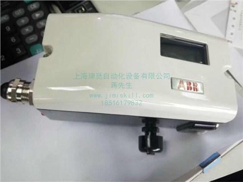 上海ABB V18345-1010120001,批发价,供应商,津觅供