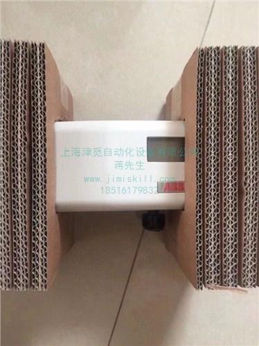 上海V18345-2010221001,性能特点,规格参数,津觅供