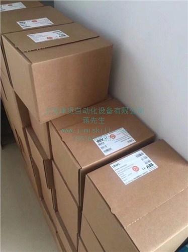 上海V18345-1010151001定位器,报价,图片,津觅供