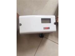 上海V18345-7020451001定位器,促销,厂家,津觅供