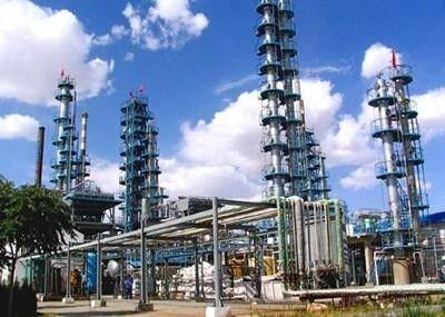 淮安化工厂整厂设备回收-淮安电子厂整厂设备回收-淮安整厂旧设备回收- 金德福供