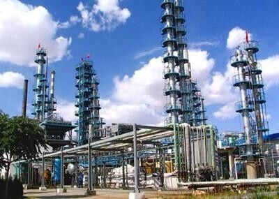淮安化工设备整厂回收-淮安高价回收整厂设备-淮安专业回收整厂设备- 金德福供