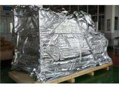 松江真空包装出口木箱,松江真空包装木箱哪家好,就找上海嘉岳 服务周到