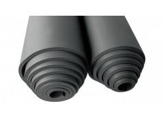 伯乐尔Class 0级橡塑板绝热材料