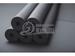 伯乐尔B1级橡塑管绝热材料