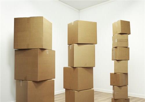 厦门同安工业纸箱销售_厦门市必盛纸品有限公司
