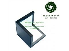 提供广州汽车配件检测光源生产厂家排名赛恩供