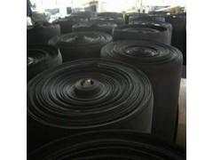 阻燃IXPE泡棉价格-普宣供-昆山阻燃IXPE泡棉供应商