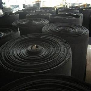 昆山防静电IXPE泡棉供应商哪家好,就选上海普宣,价格优惠
