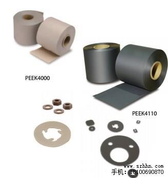 PEEK棒用途_PEEK板分类_PEEK棒材价格_华海纳供