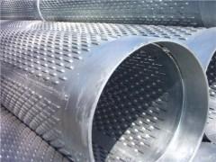 河南桥式滤水管选哪家_桥式滤水管厂家供应_水工院供