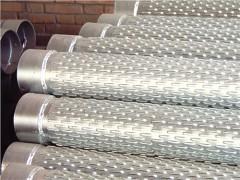 河南滤水管厂_滤水管销售商_滤水管材优质生产商_水工院供