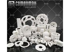 提供深圳氧化锆陶瓷在线咨询排名  康柏供