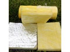 江苏厂家现货直销超细玻璃棉,离心玻璃棉,量大从优
