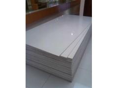 厂家供应 家具板材 防水木塑板材 高密度板材 户外家具板材