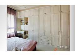 厂家供应木塑家具 各类柜体家具 防水浴室柜 电视柜