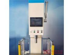 压装机工作原理_供应精密伺服压装机_供应伺服电子压装机_ 赛玛供