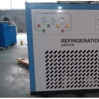 1立方冷干机2立方冷干机3立方冷干机