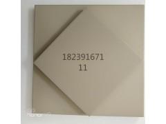四川内江地面瓷砖用众光耐酸砖 远离酸腐蚀6