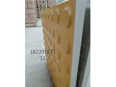 焦作众光全瓷盲道砖承接各类各类防腐耐磨施工6