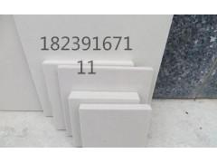 河南中冠耐酸砖详细参数6