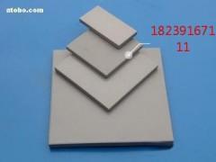 江西耐酸砖厂家直接对外销售,以厂价出售,量大从优6
