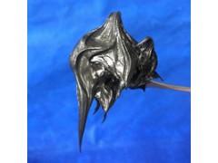不锈钢防粘剂  高温螺纹防卡剂