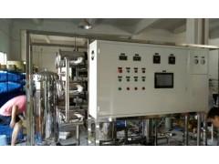 LC-02 节水治污双重功效  中水处理回用设备