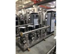 LC-05 新型节能设备 变频恒压供水设备