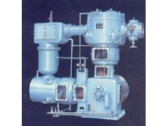 LW-22/7,L3.5-20/8,厂家批发空压机配件