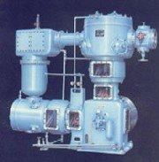 L3.5-20无油空压机配件