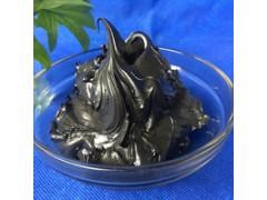 合成高温黄油 二硫化钼润滑脂
